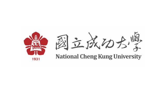 chengkung