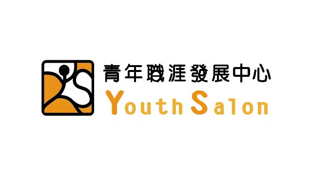 youth-salon